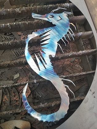 Seahourse