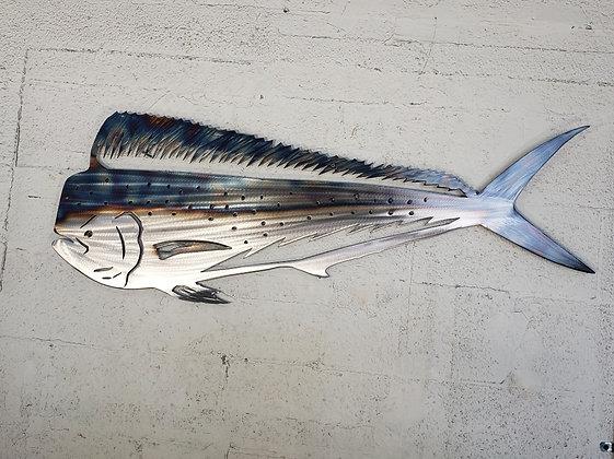 Mahi / Dolphin Long
