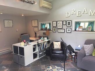julie studio inside.jpg