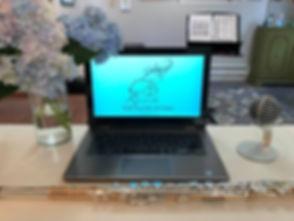 studio zoom.jpg