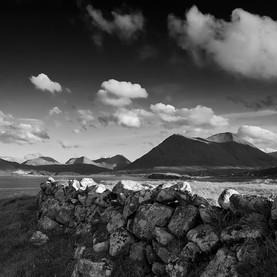 Braes Isle of Skye