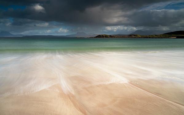 North West Highland Storm (2/4)
