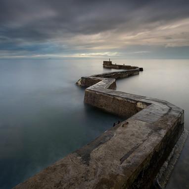North Fife pier (3/5)