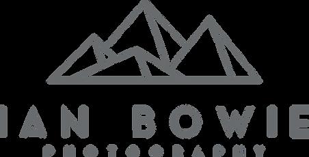 Main Logo COLOR.png