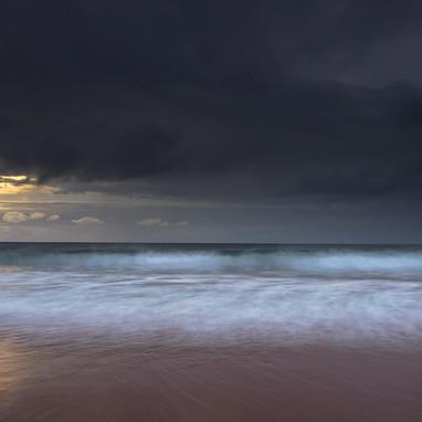 North West Coastal Stormlight (1/5)