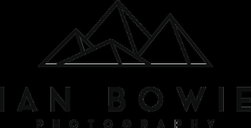 Main Logo COLOR_edited.png