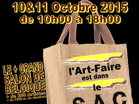 Exposition S.A.C.