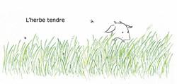 chevre_et_texte2-web.jpg
