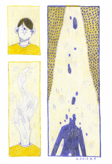 BD-Illustration-Châtelet1