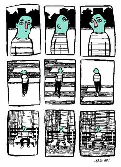 BD-Illustration-Châtelet4