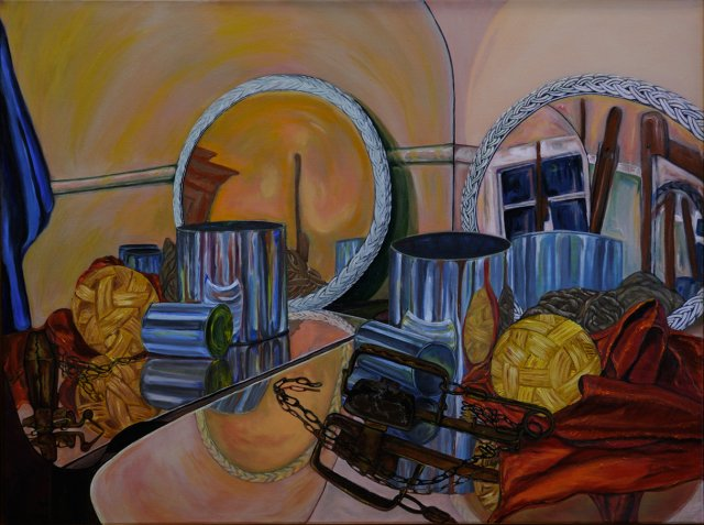 phoca_thumb_l_peinture_08.jpg