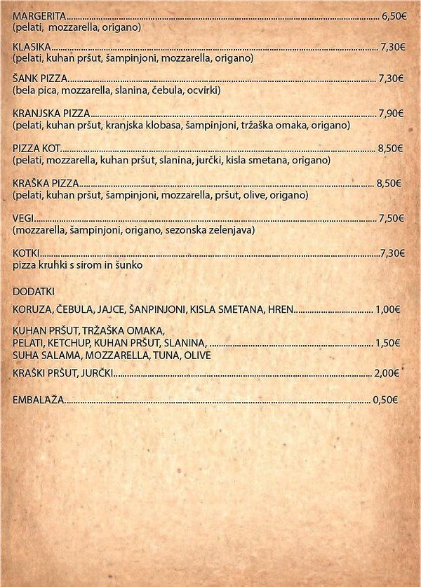 pizza menue.jpg