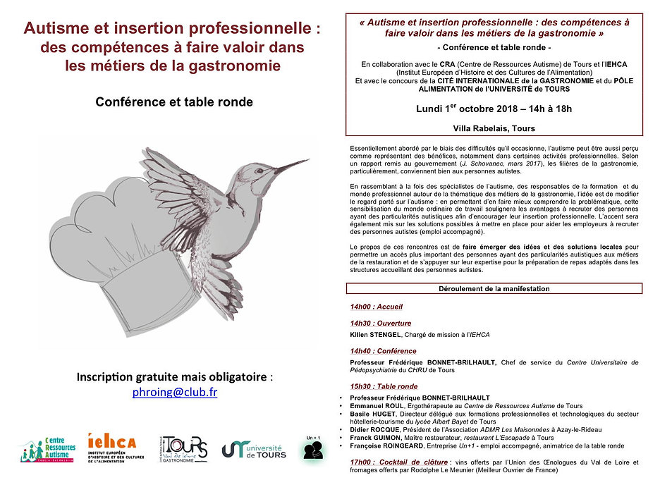 Conférence-table_ronde_1er_octobre.jpg