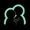 logo transparwnt.png