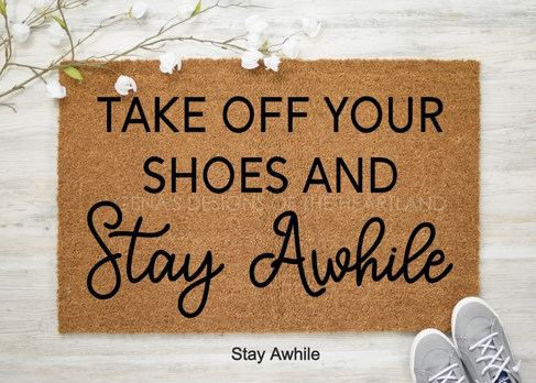 take%20off%20your%20shoes%20and%20stay%2