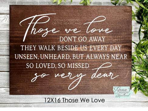 12x16 Those We Love.jpg
