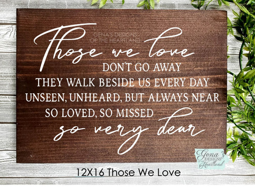 12x16 Those We Love.jpg