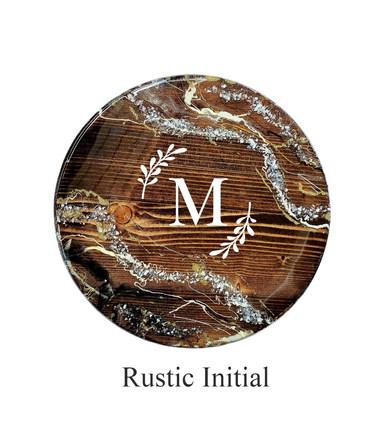 rustic%20letter_edited.jpg