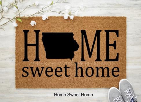 Home%20sweet%20home%20(state)_edited.jpg