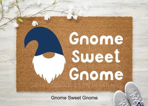 gnome%20sweet%20gnome_edited.jpg