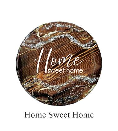 Home%20Sweet%20Home_edited.jpg