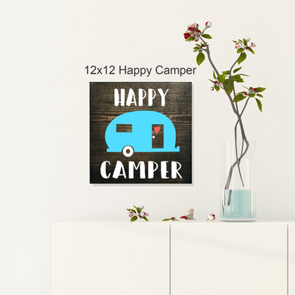 happy%20camper_edited.jpg