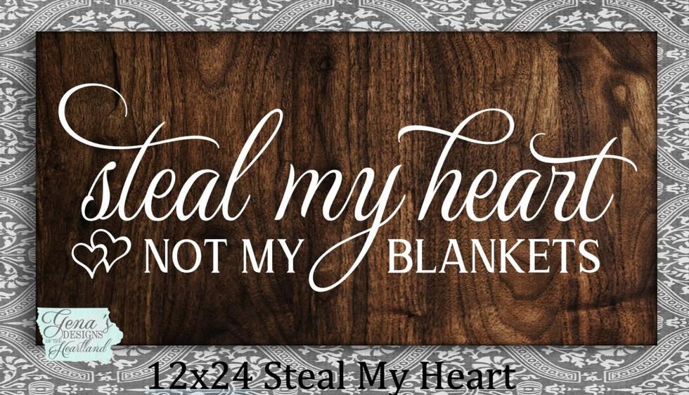 12x24 steal my heart.jpg