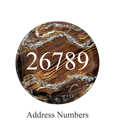 address%20numbers_edited.jpg