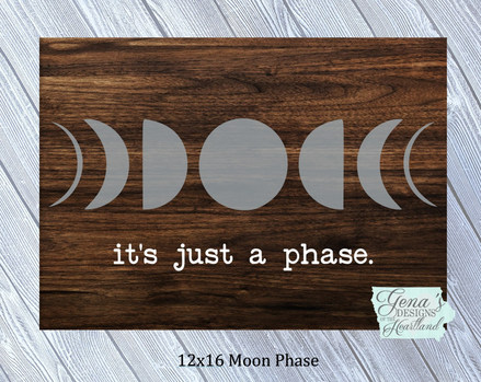 12x16 moon phase.jpg