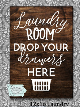 12x16 laundry.jpg