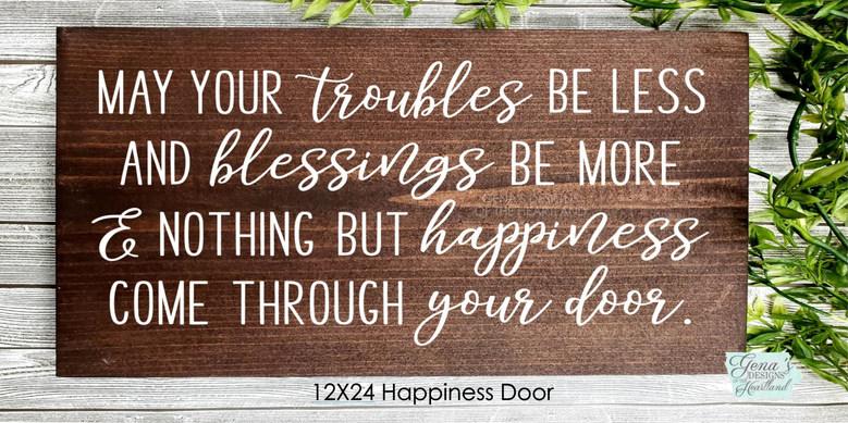 12x24 Happiness Door.jpg