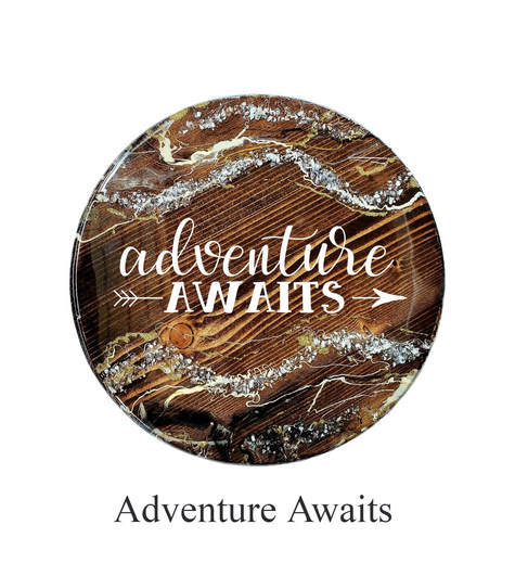 adventure%20awaits_edited.jpg