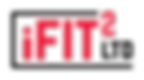 This_ifit2_logo-04.png