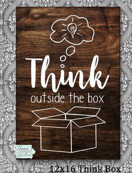 12x16 Think Box.jpg