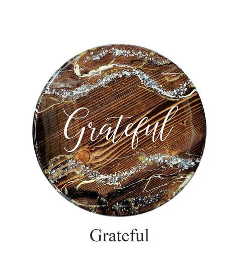 Grateful_edited.jpg