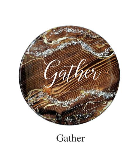 Gather_edited.jpg
