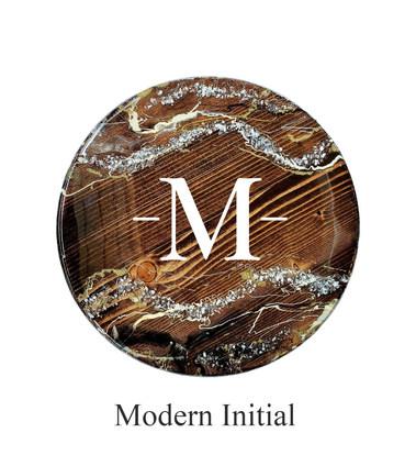 modern%20letter_edited.jpg