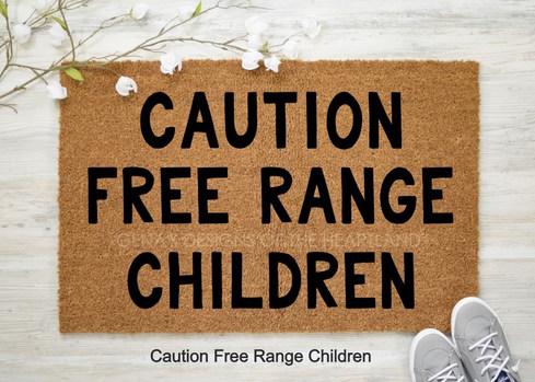 caution%20free%20range%20children_edited