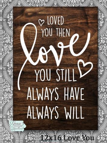 12x16 Love You.jpg