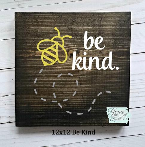 12x12 be kind.jpg