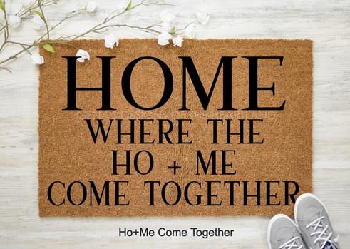 home%20where%20the%20ho%20%2B%20me%20com