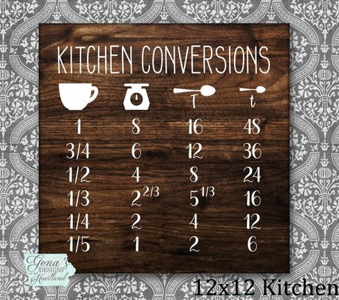 12x12 kitchen.jpg
