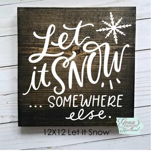 12x12 Let It Snow.jpg