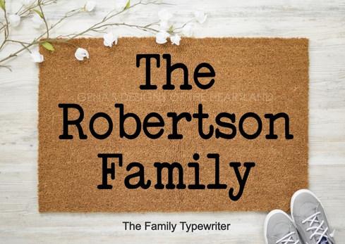 the%20(family)%20name%20-%20typewriter_e