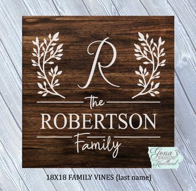 18x18 family vines.jpg