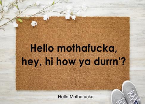 Hello%20mothafucka_edited.jpg