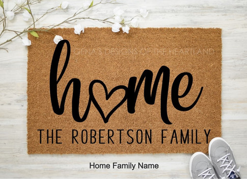 home%20the%20(name)%20family_edited.jpg