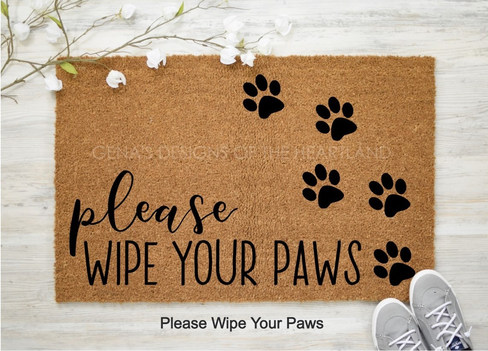 please%20wipe%20your%20paws_edited.jpg