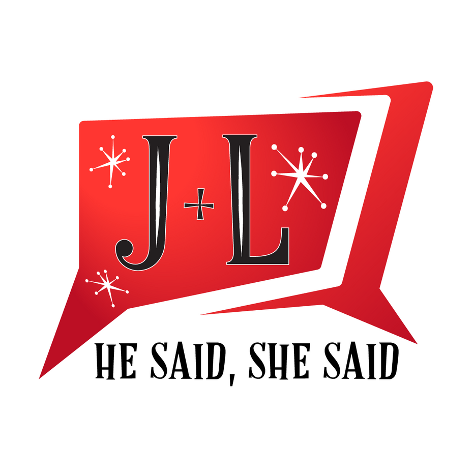 Jeff + Laura: He Said, She Said