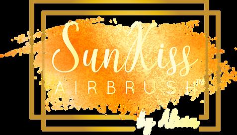 Sunkiss Logo Light TM_1@4x.png